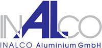 INALCO Aluminium GmbH