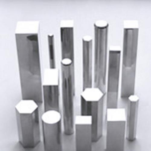 Aluminiumbleche Bild 1