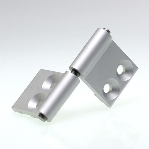 Produkt Oberflächenbearbeitung